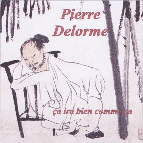 http://pierredelorme.free.fr/nouvelalbum.jpg